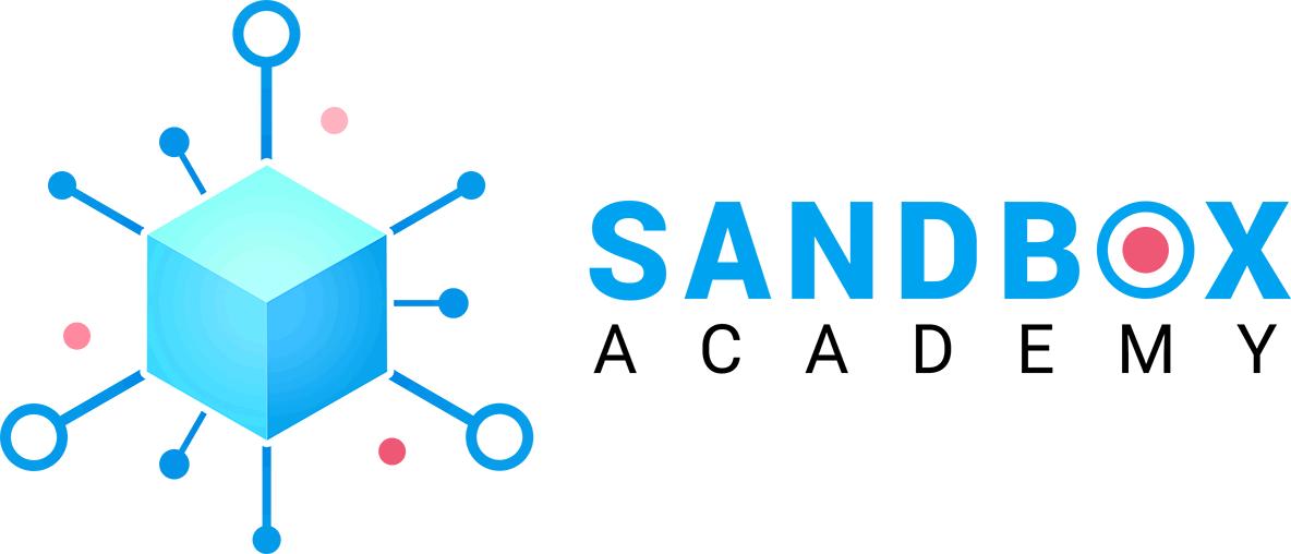 UN502 Unity Advanced Part 2 - Sandbox Academy